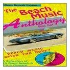 The Beach Music Anthology
