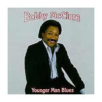 bobby McLure