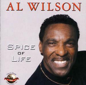 AlWilson