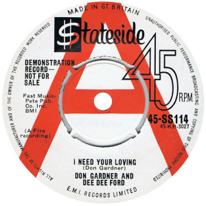 Don-Gardner-and-Dee-Dee-Ford-i-need-your-loving