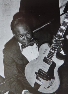Jimmy Reed-at-the TWISTED -WHEEL