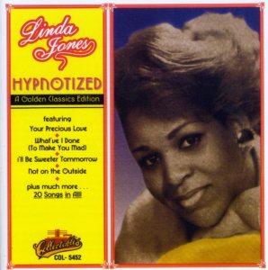 Linda-Jones-Hypnotized