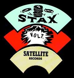 Staxlogo