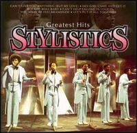 Stylistics1