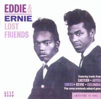 eddie-ernie1