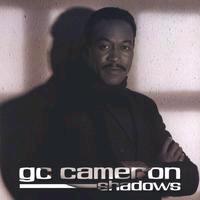 G C Cameron