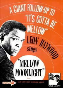 haywood-leon-mellow-moonlight