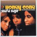 Honeycone