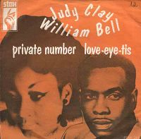 judy_clay_william_bell-private_number_s