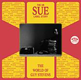 sue-records1