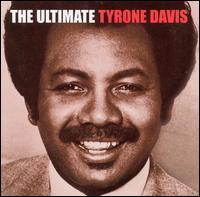tyrone-davis1