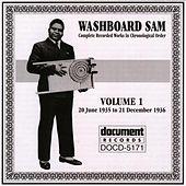 washboard-sam2