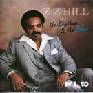 zz-hill1