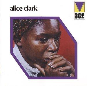 Alice Clark Album