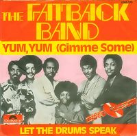 the_fatback_band-yum_yum_(gimme_some)_s