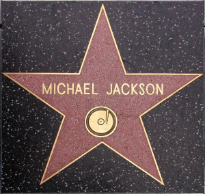 1993_walk_of_fame_michael_jackson