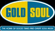 GoldSoul-logo