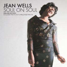 JeanWells Album