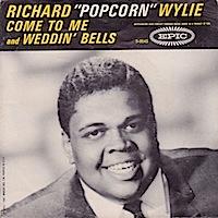 popcorn-wylie