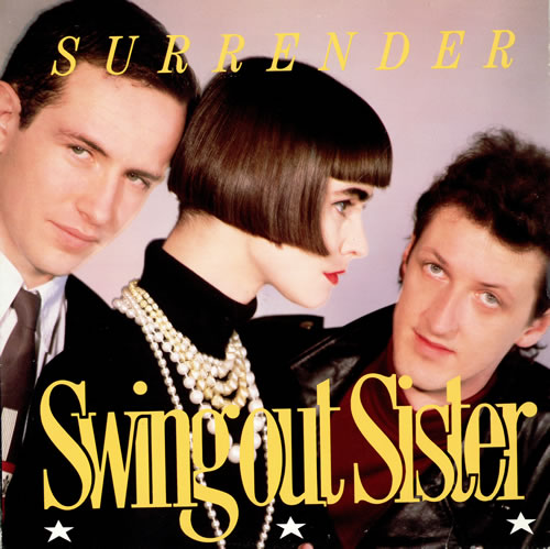 Swing-Out-Sister-MODS