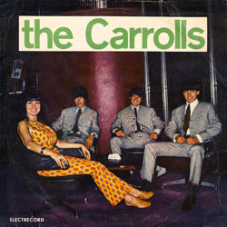 The Carrolls