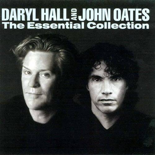 hall and oates wikipedia