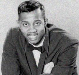 Melvin - Franklin - Temptations