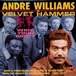 Andre-Williams-And-Velvet-Hammer