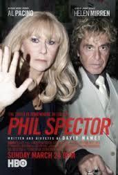 Spector - The Movie