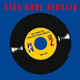 Complete STAX singles