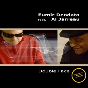 Deodato Double Face