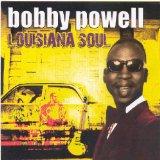 Bobby Powell - Lousiana Soul