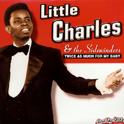 Little-Charles
