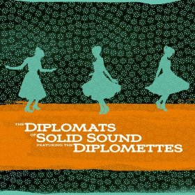 The_Diplomats_of_Solid_Sound